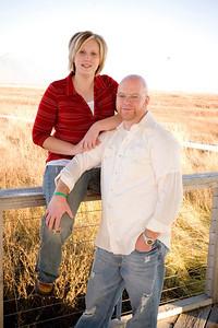 Jeff and Lori 020