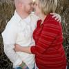Jeff and Lori 036