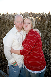 Jeff and Lori 033