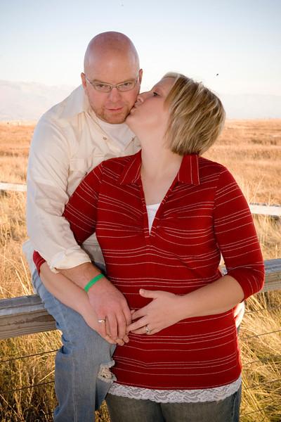Jeff and Lori 014