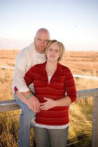 Jeff and Lori 010