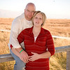 Jeff and Lori 010