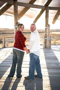Jeff and Lori 029