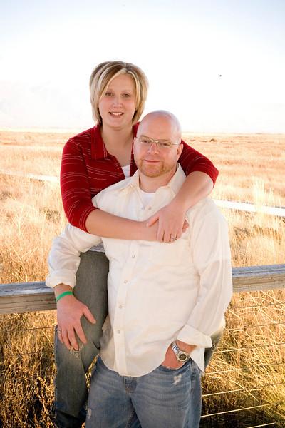 Jeff and Lori 019