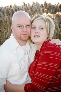 Jeff and Lori 034