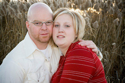 Jeff and Lori 035