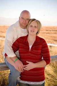 Jeff and Lori 011