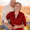 Jeff and Lori 011