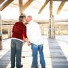 Jeff and Lori 028 sg