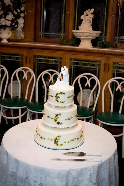 12-23-2006 Christy and Burhan Wedding