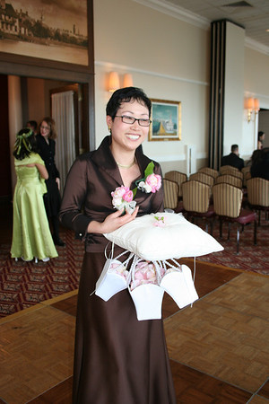 2007-04-14-Wedding-By Friends and Family