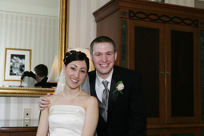 2007-04-14-Wedding-Photographer A