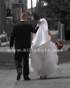 briannas wedding copy