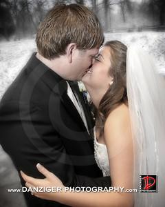 Kristi and Kyle 12/15/07