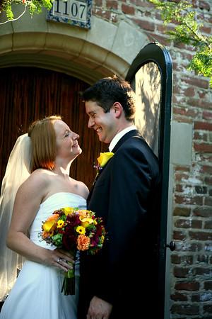 Mary + John, 09.02.07