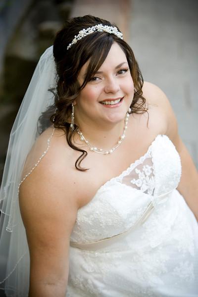 08-30-2007 Brittany Bridals