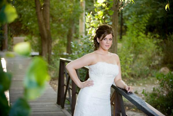 09-03-2007 Sarah Bridals