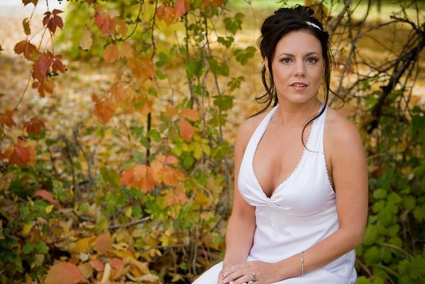 10-16-2007 Lela Bridals