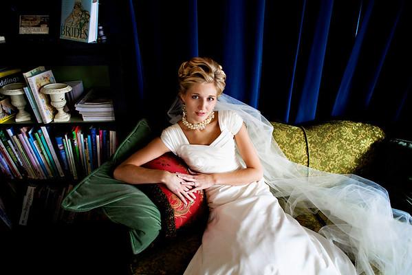 10-18-2007 Heather Bridals
