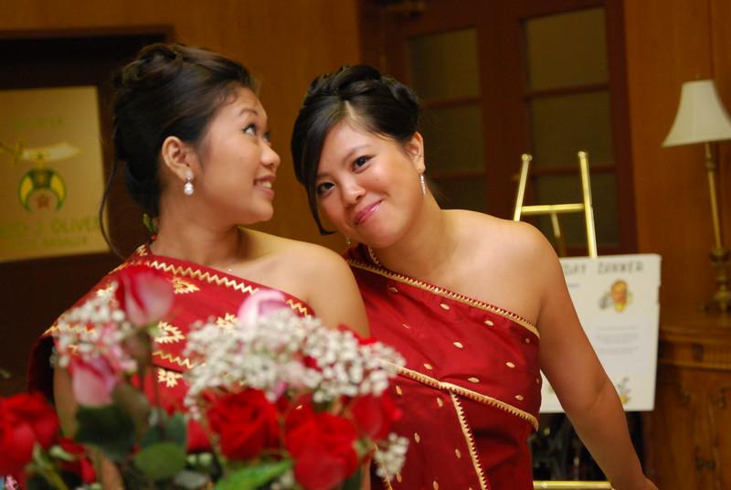 BridalParty (1)