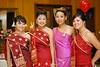 BridalParty (2)