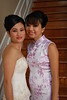 BridalParty (8)