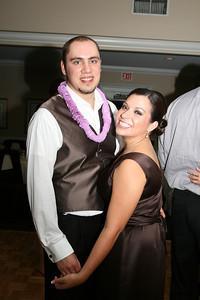 Tiffany and Ryene Wedding 469