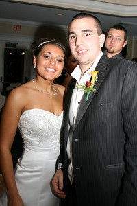 Tiffany and Ryene Wedding 457