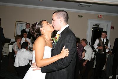Tiffany and Ryene Wedding 480