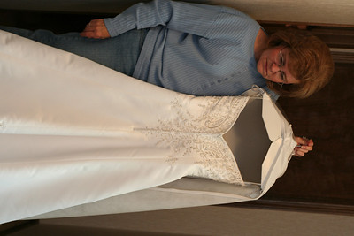 Tiffany and Ryene Wedding 489