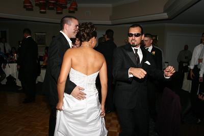 Tiffany and Ryene Wedding 455