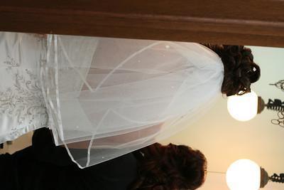Tiffany and Ryene Wedding 529