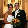 20071026 Flores-Hofmann Wedding :