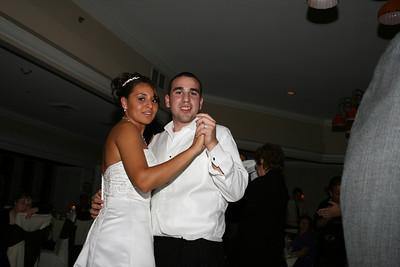 Tiffany and Ryene Wedding 439