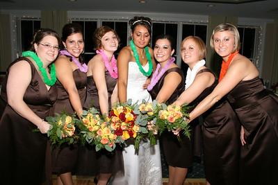 Tiffany and Ryene Wedding 442