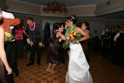 Tiffany and Ryene Wedding 443