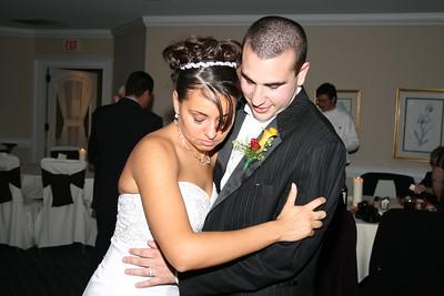 Tiffany and Ryene Wedding 478