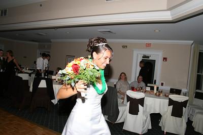 Tiffany and Ryene Wedding 444