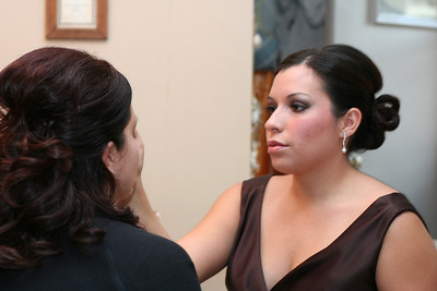 Tiffany and Ryene Wedding 511