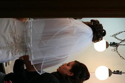 Tiffany and Ryene Wedding 527
