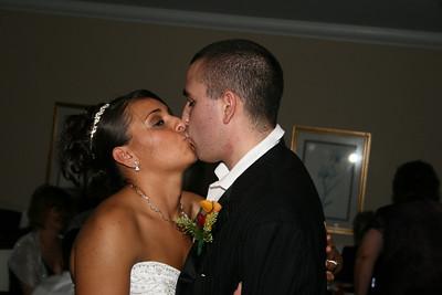Tiffany and Ryene Wedding 479