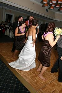 Tiffany and Ryene Wedding 448