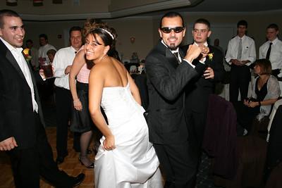 Tiffany and Ryene Wedding 456