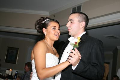 Tiffany and Ryene Wedding 475