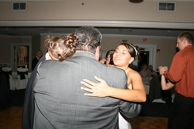 Tiffany and Ryene Wedding 476