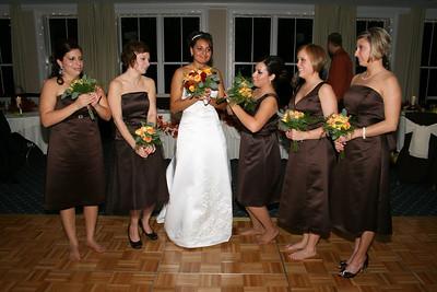 Tiffany and Ryene Wedding 440