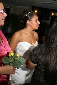 Tiffany and Ryene Wedding 436
