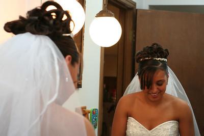 Tiffany and Ryene Wedding 530