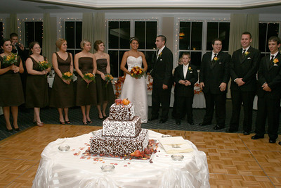 Tiffany and Ryene Wedding 119