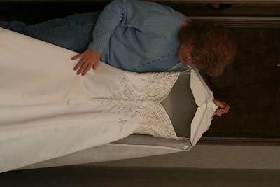 Tiffany and Ryene Wedding 488